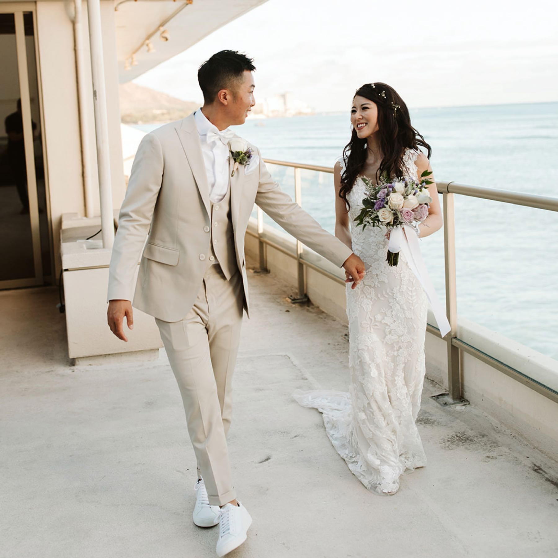 footer-wedding-image-10