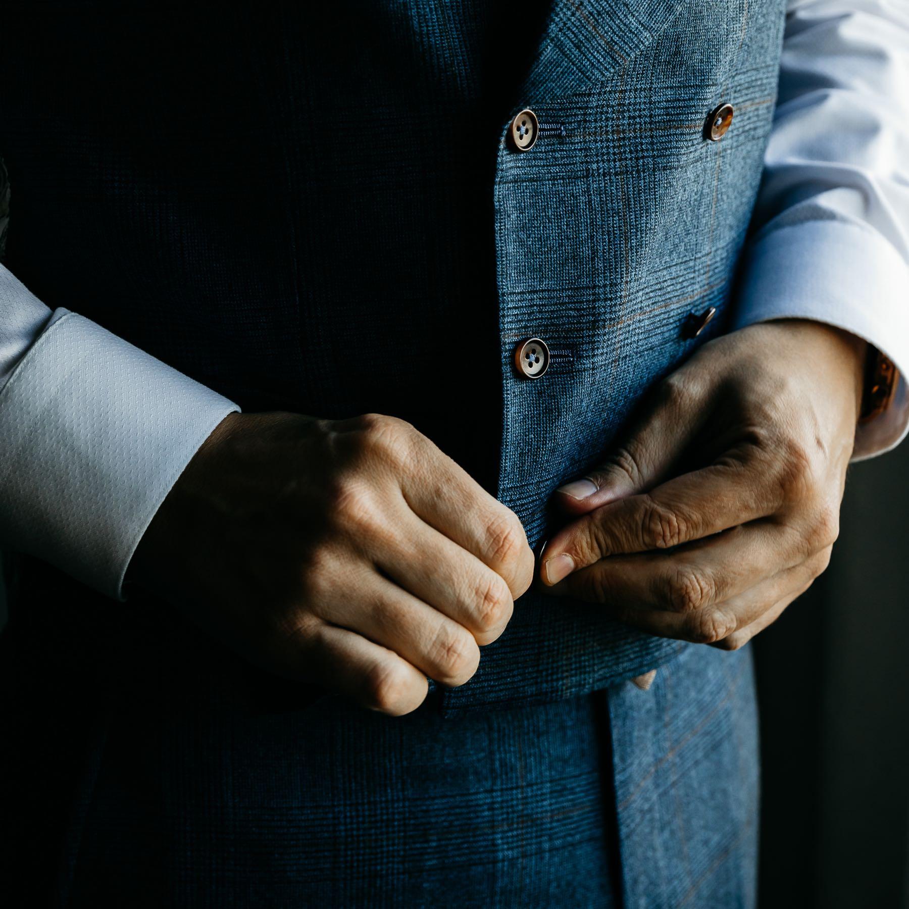 footer-wedding-image-2