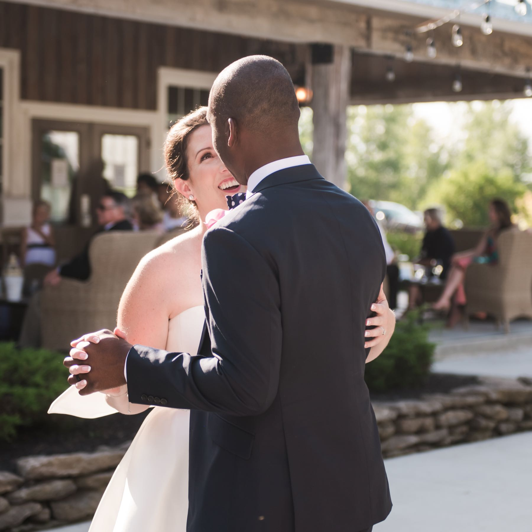 footer-wedding-image-3
