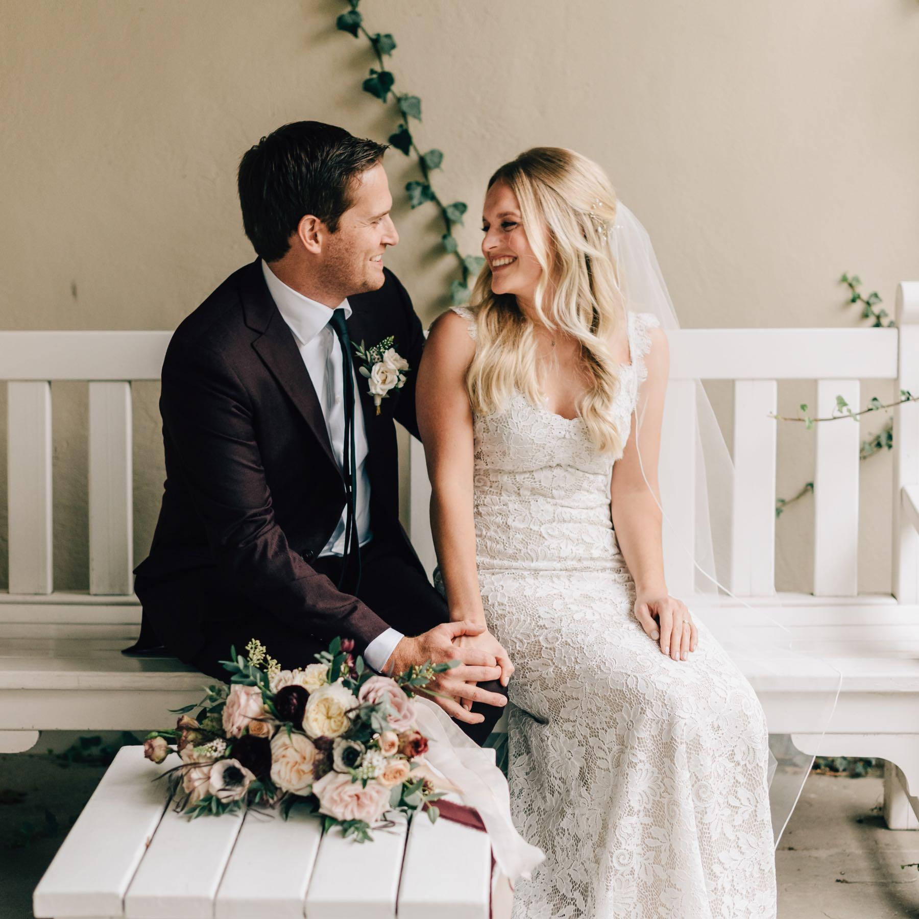 footer-wedding-image-5