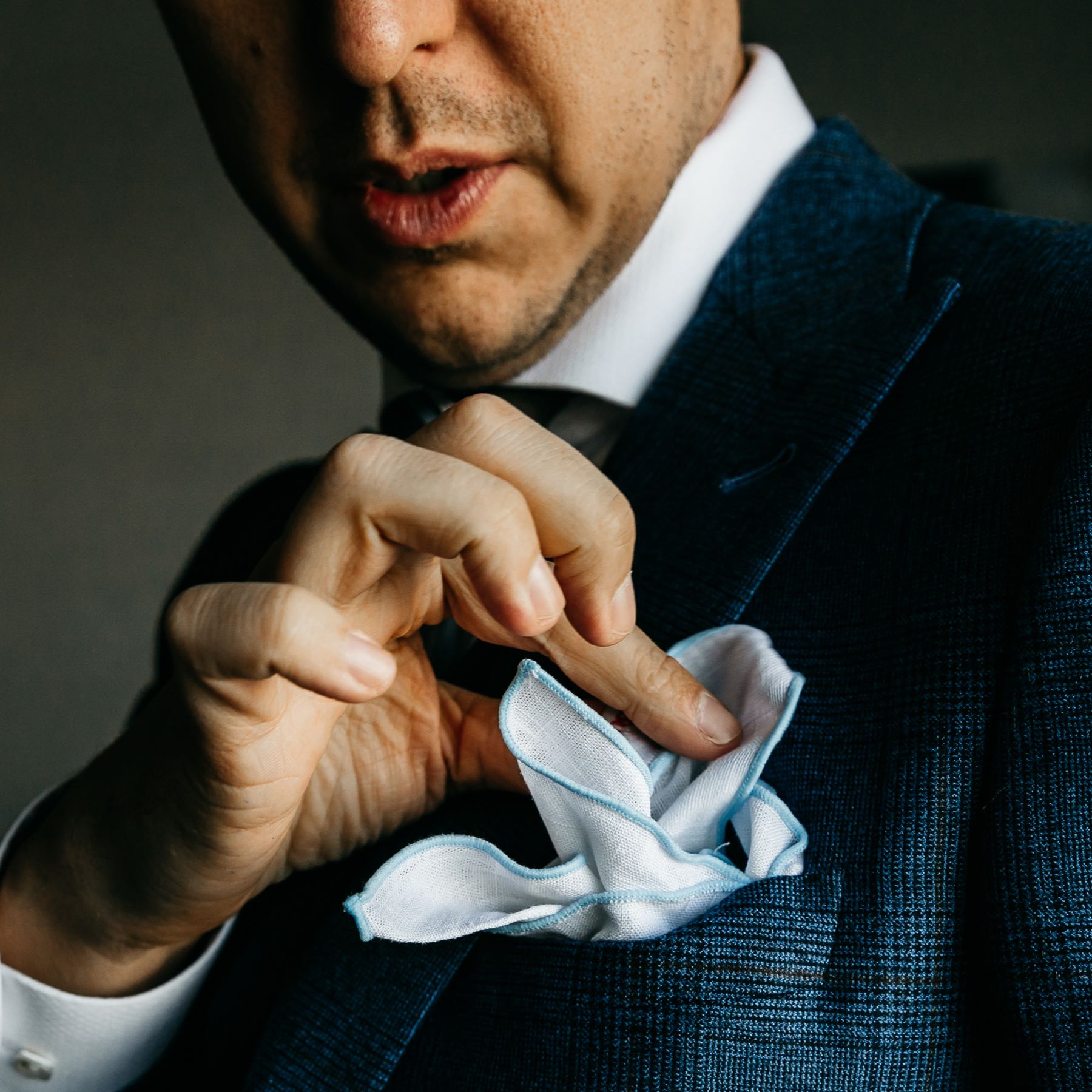 footer-wedding-image-7