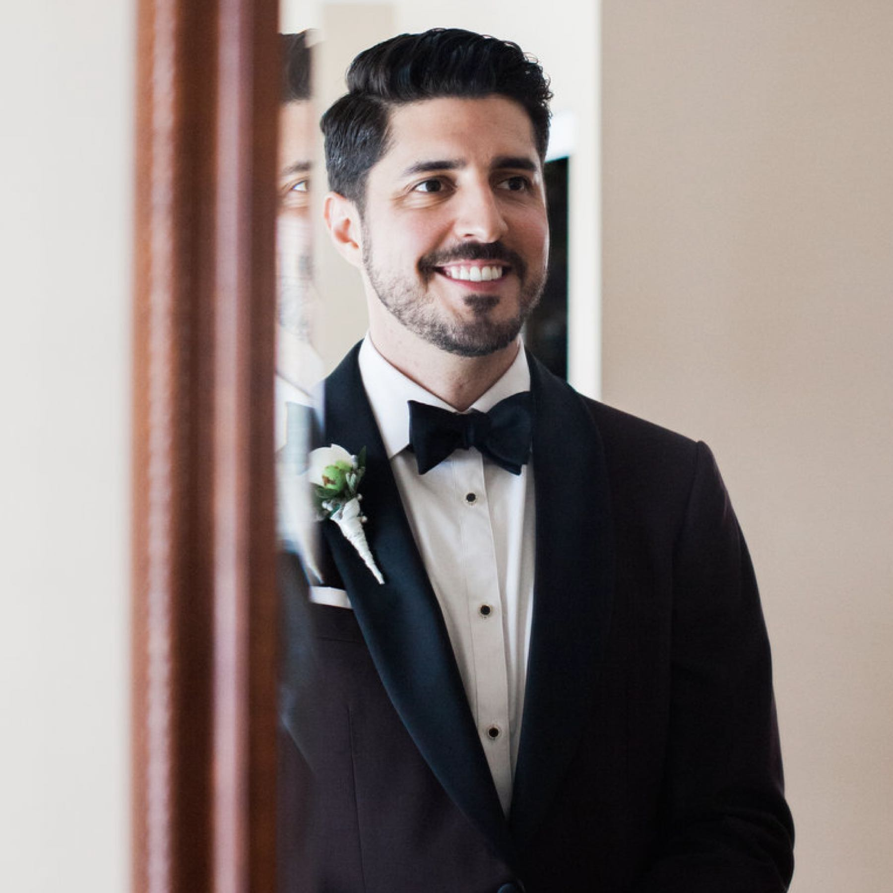 footer-wedding-image-8