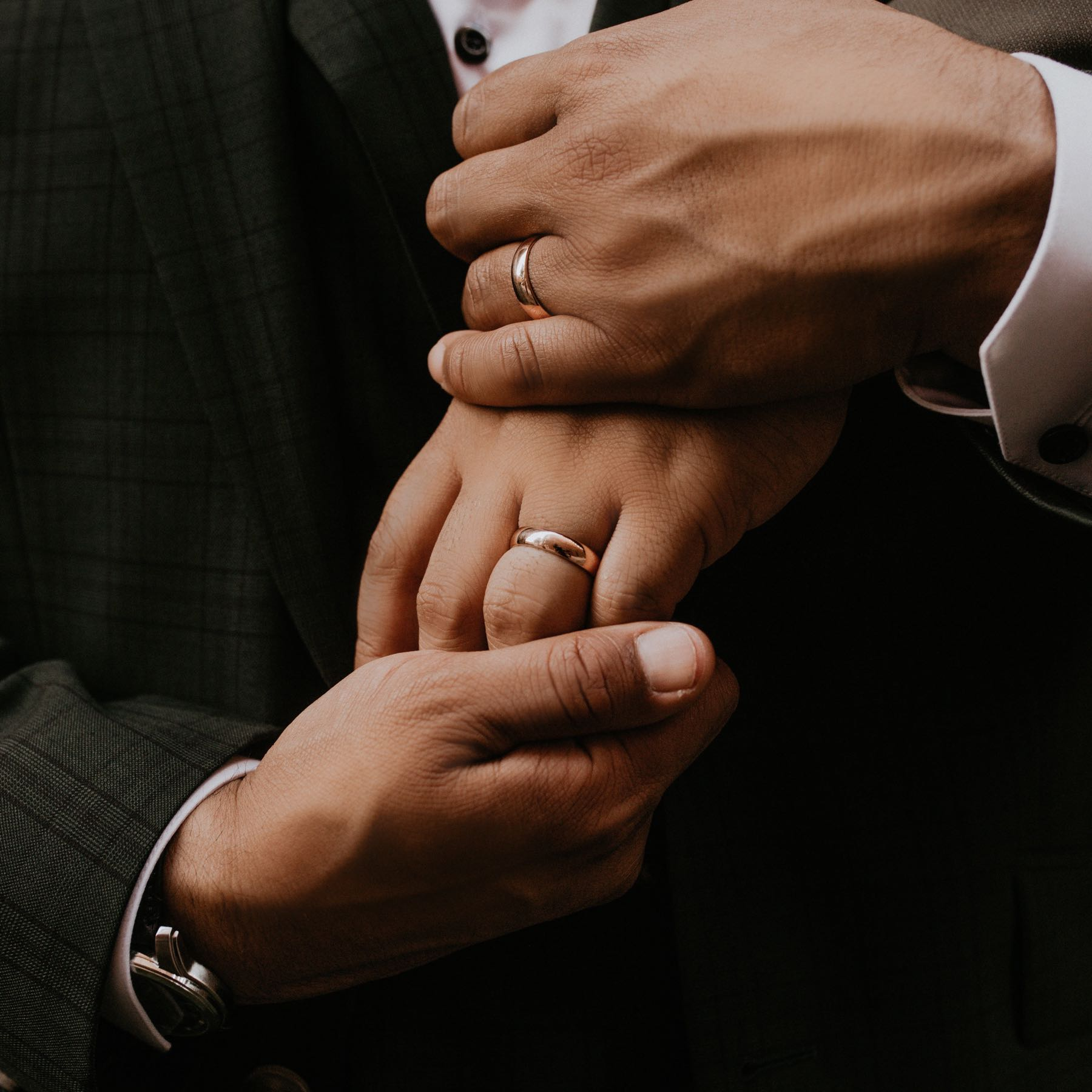 footer-wedding-image-9
