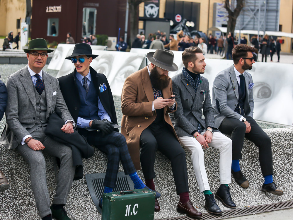 pittiuomo_gentlemen