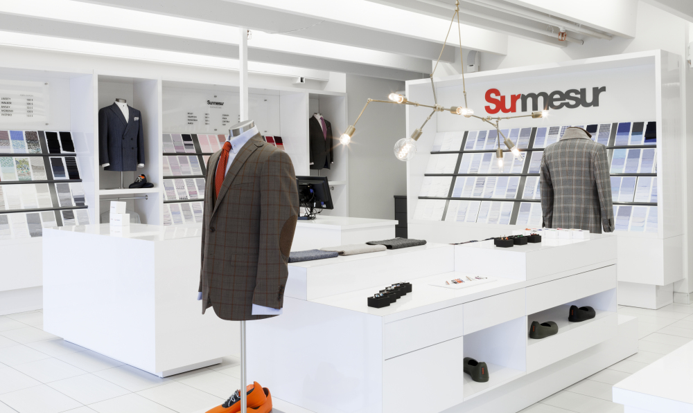 Boutique_Surmesur_Québec