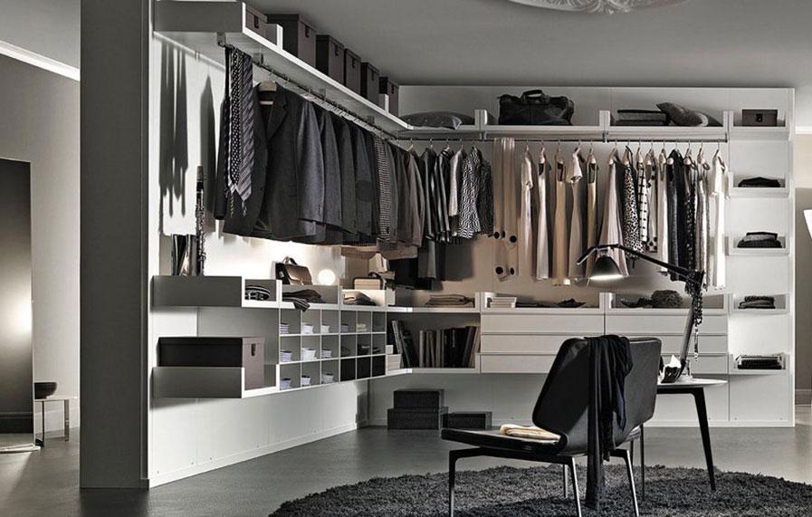 surmesur_dressing_minimal_suit