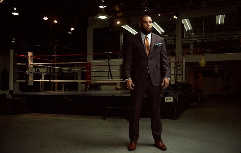 2-eric-martel-bahoeli-boxer-suit