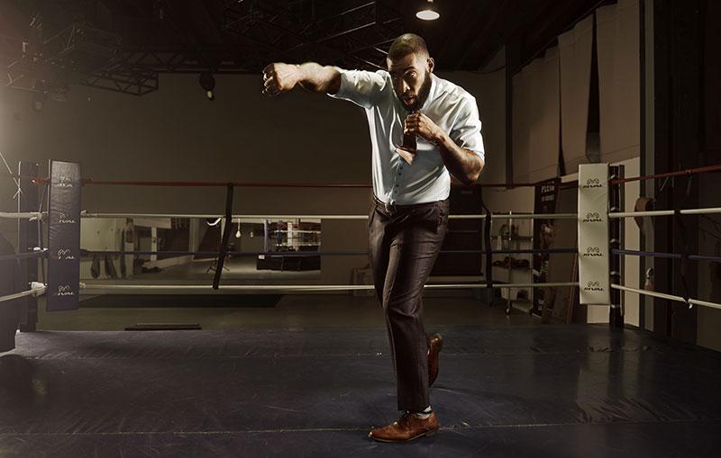 6-eric-martel-bahoeli-boxer-shirt-suit-ring