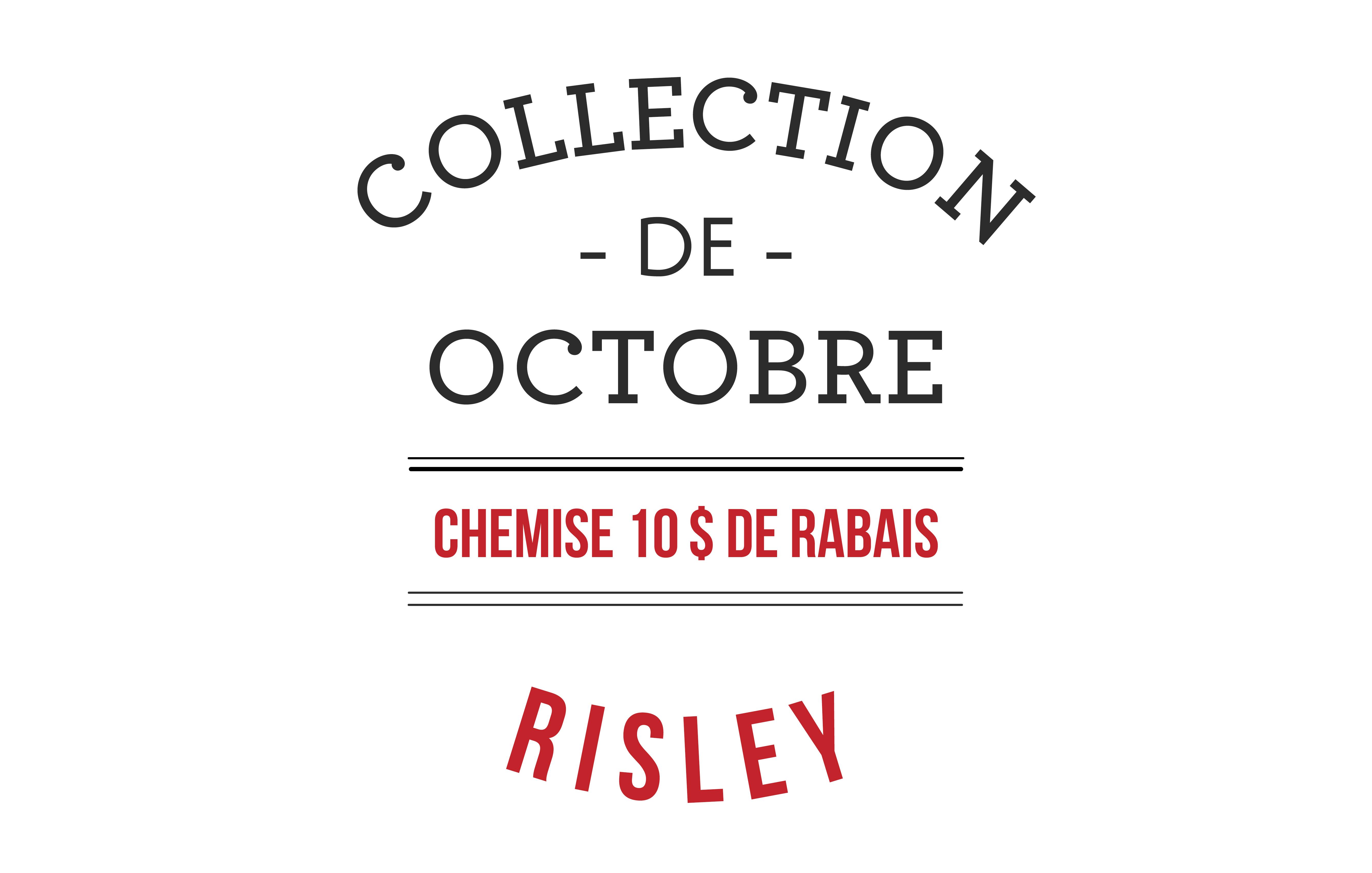 Surmesur_Collection_blog_risley_FR