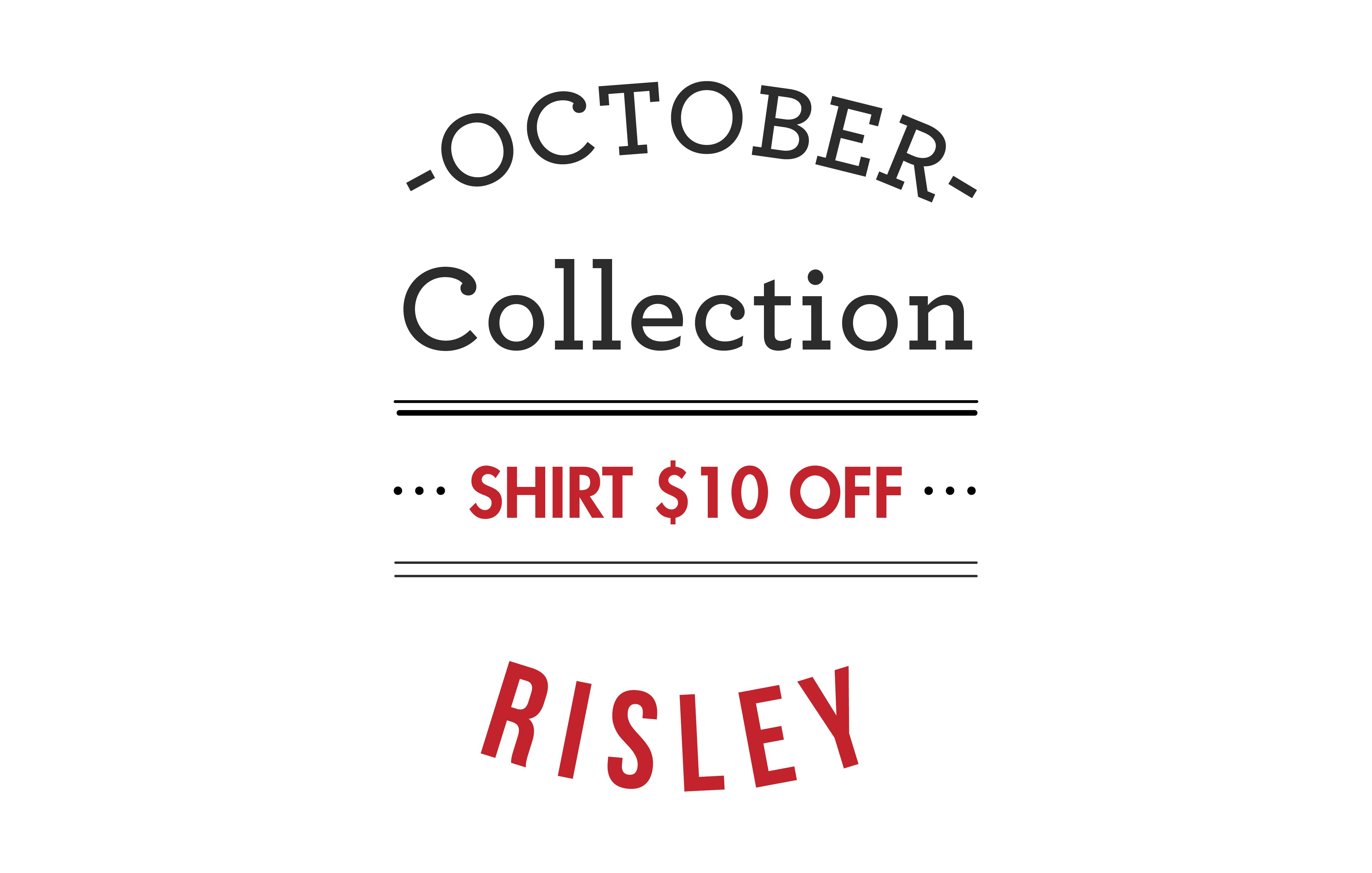 Surmesur_Collection_Blog_Risley_EN