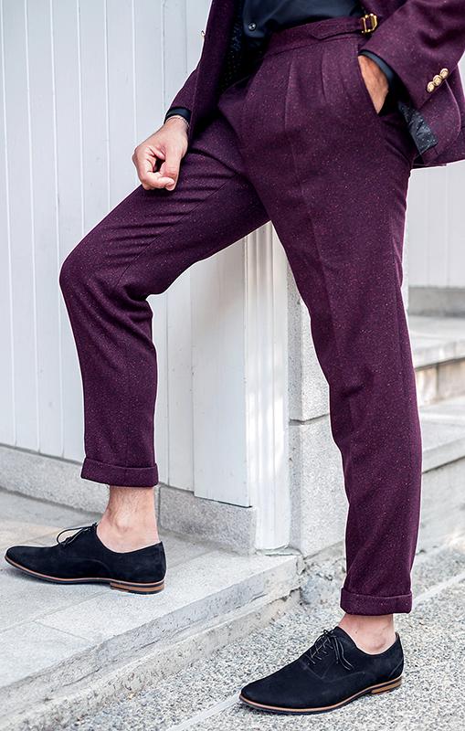 Surmesur_naeem_adam_burgundy_pants