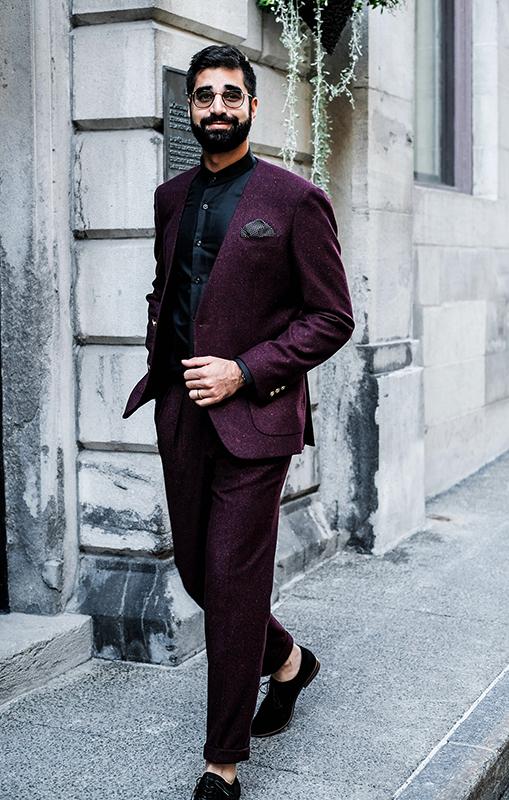 Surmesur_naeem_adam_burgundy_suit