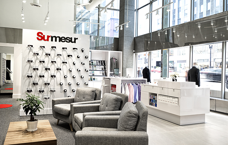Surmesur_chicago_boutique_design_store
