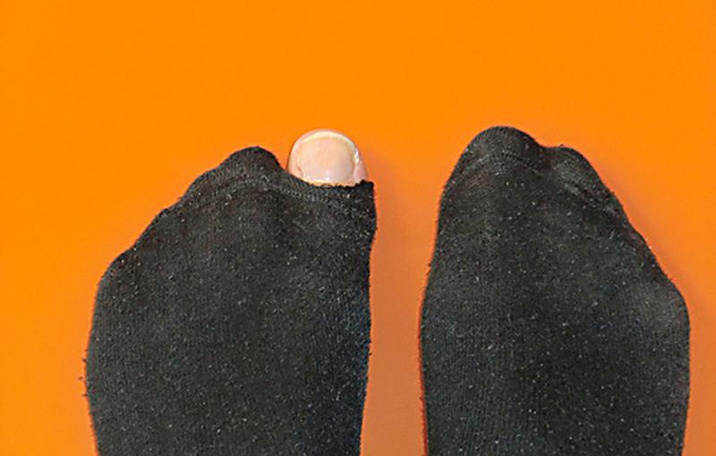 Surmesur_blog_resolution_socks