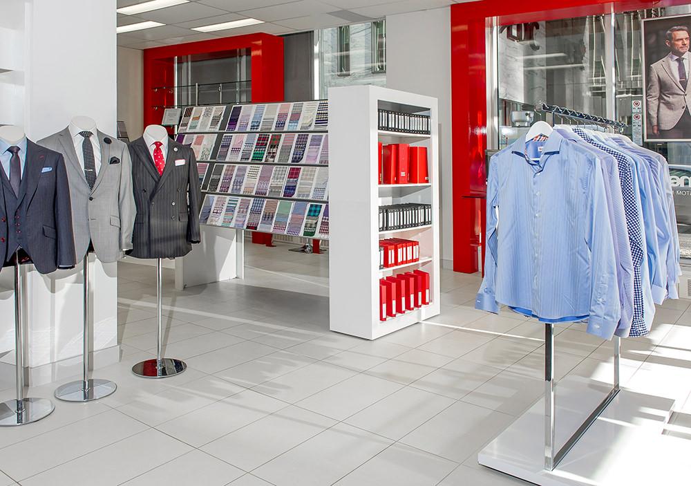 Ottawa Store