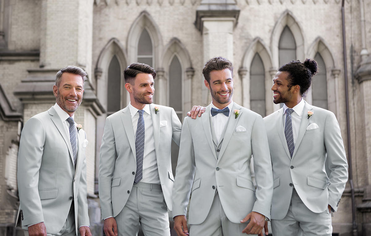 Surmesur_blog_wedding_grey_suit_models