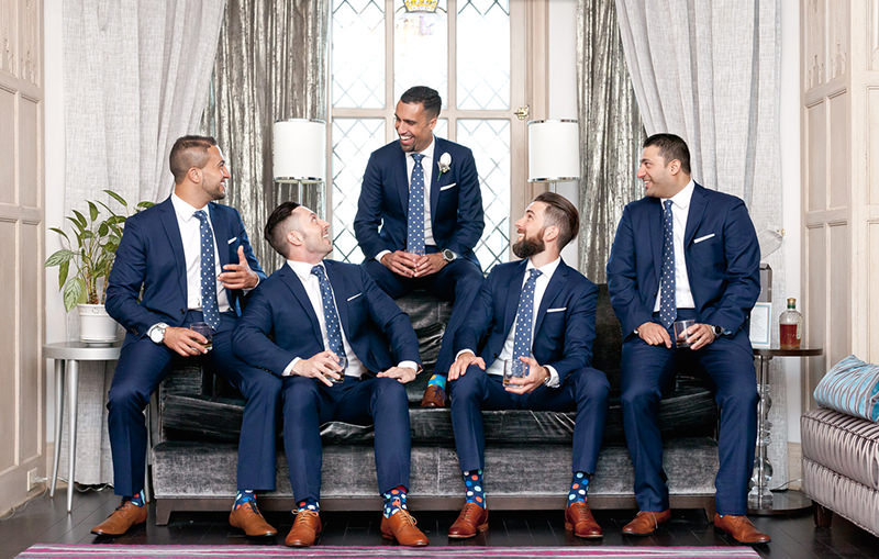 Surmesur_blog_charles_wedding_groomsmen