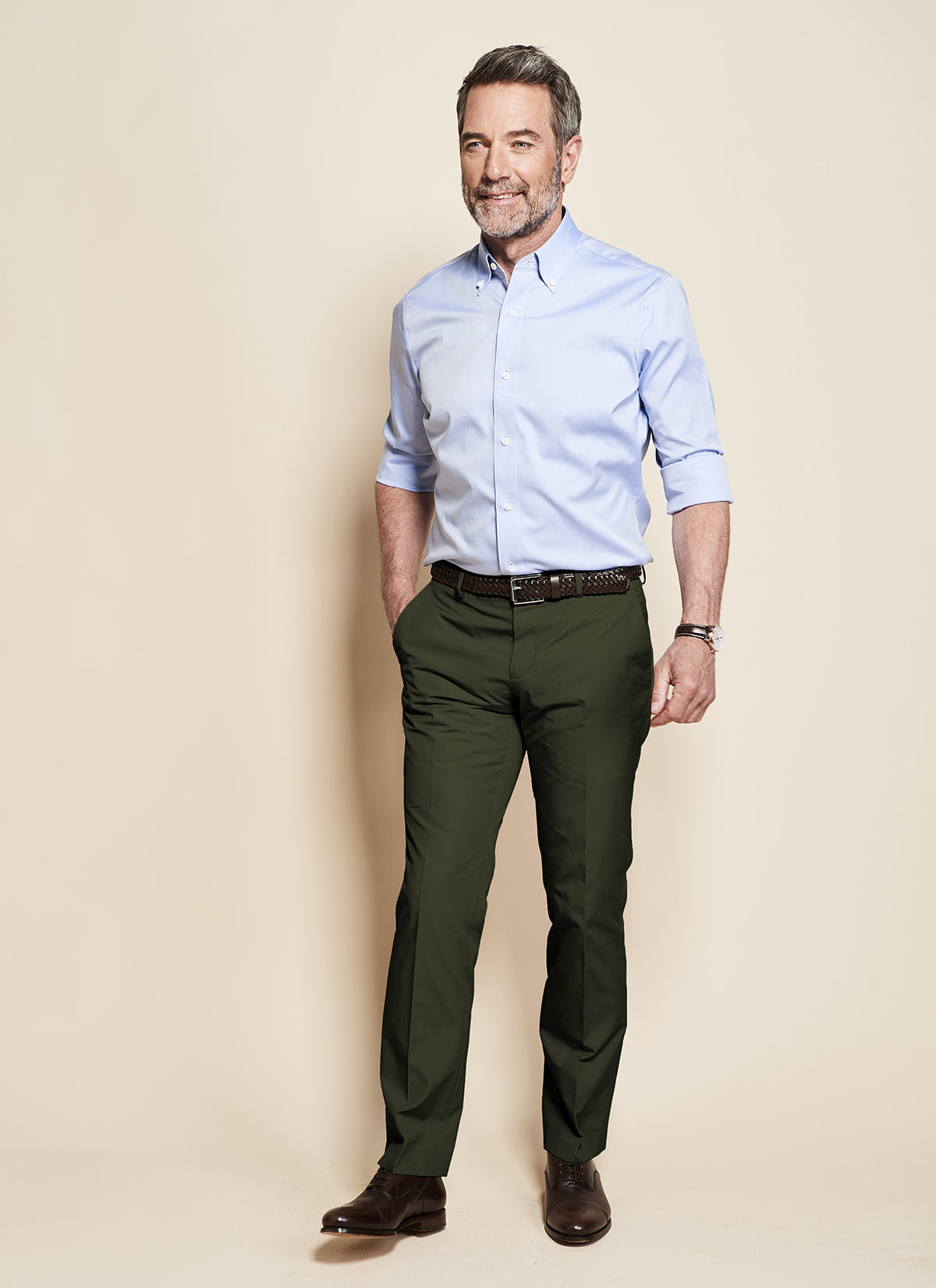 Surmesur_Inspiration_made-to-measure_chino_spring