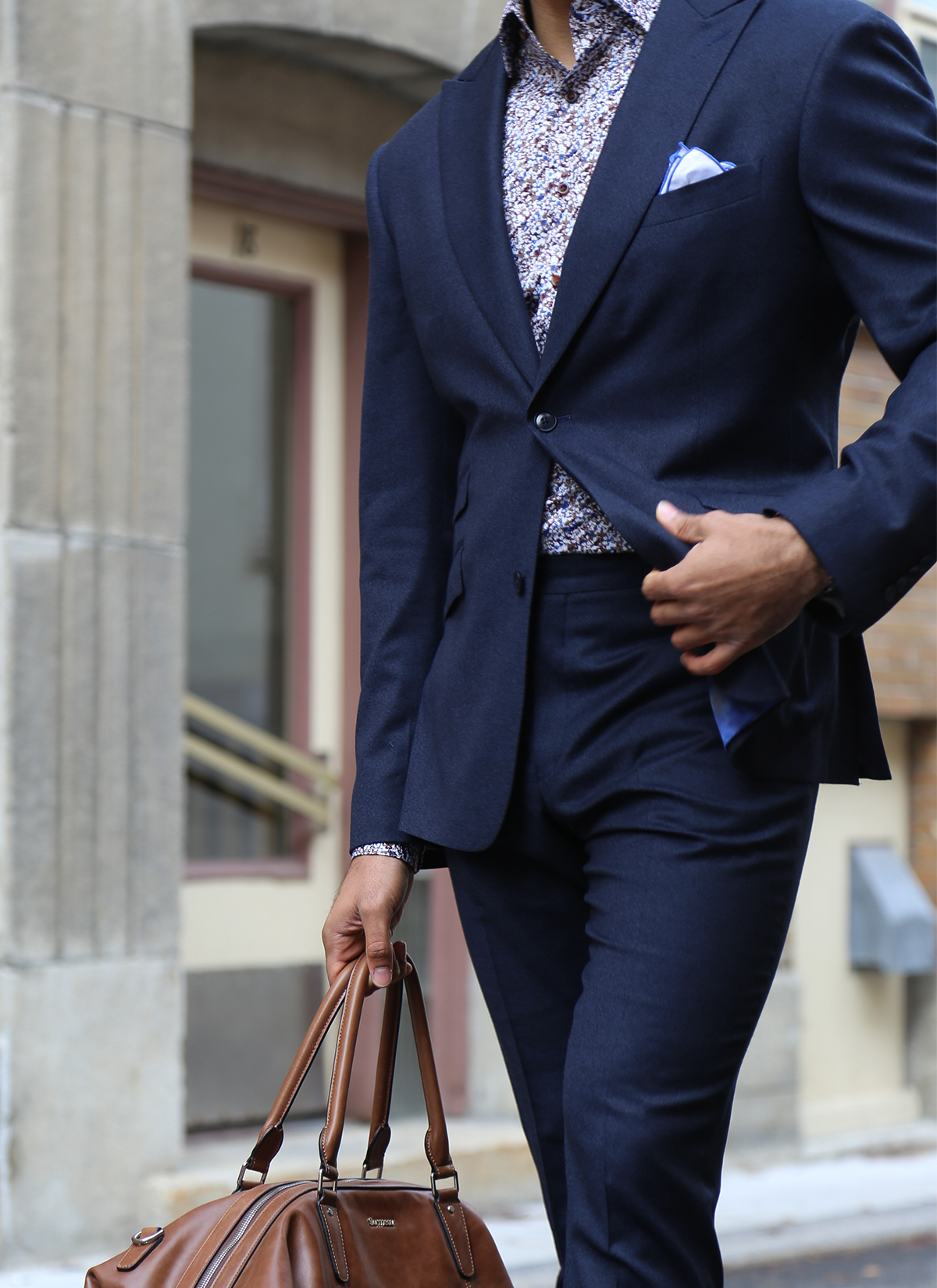 Surmesur_Inspiration_made-to-measure_Navy_Suit_Winter