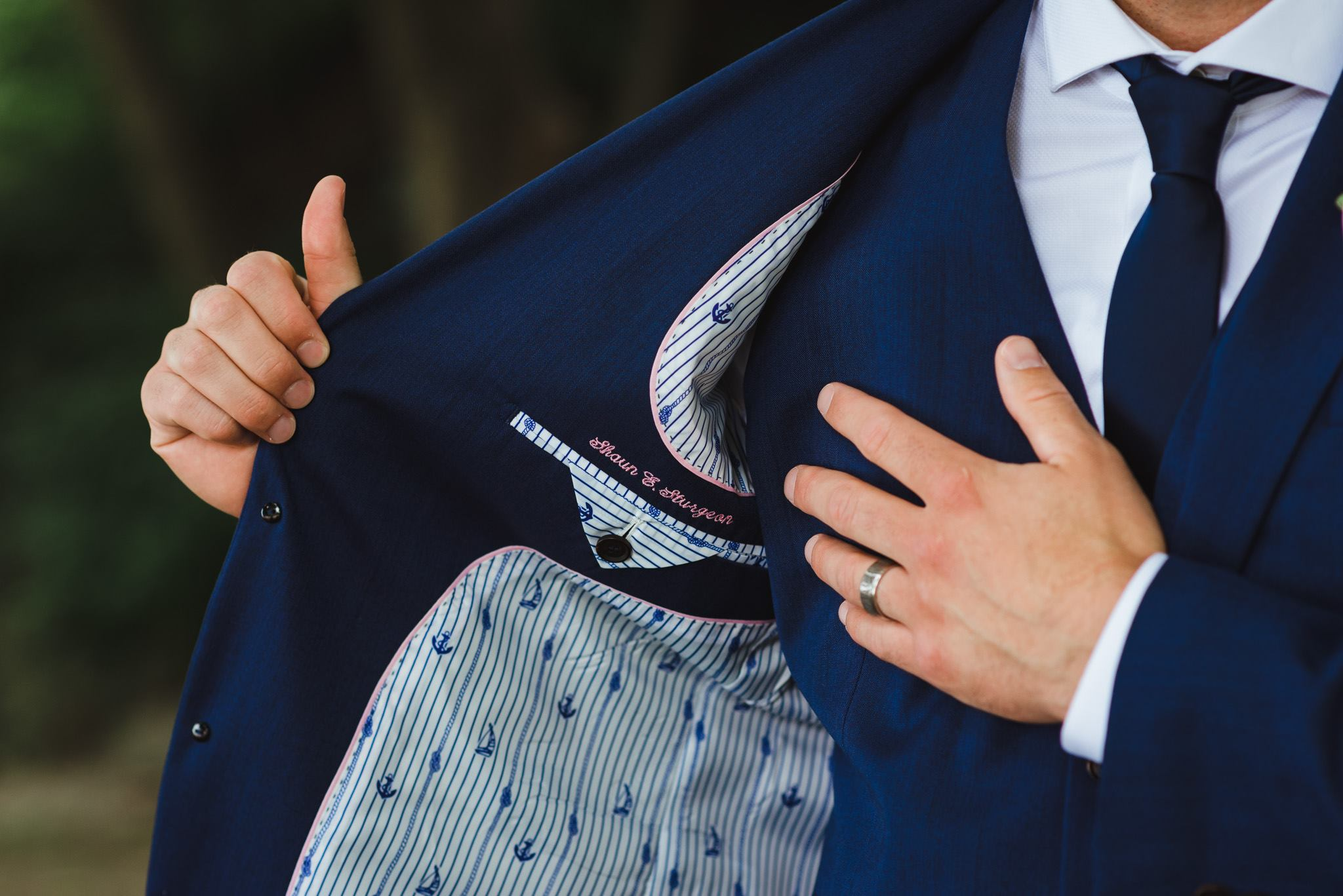 Surmesur_Inspiration_wedding_made-to-measure_Suit_navy