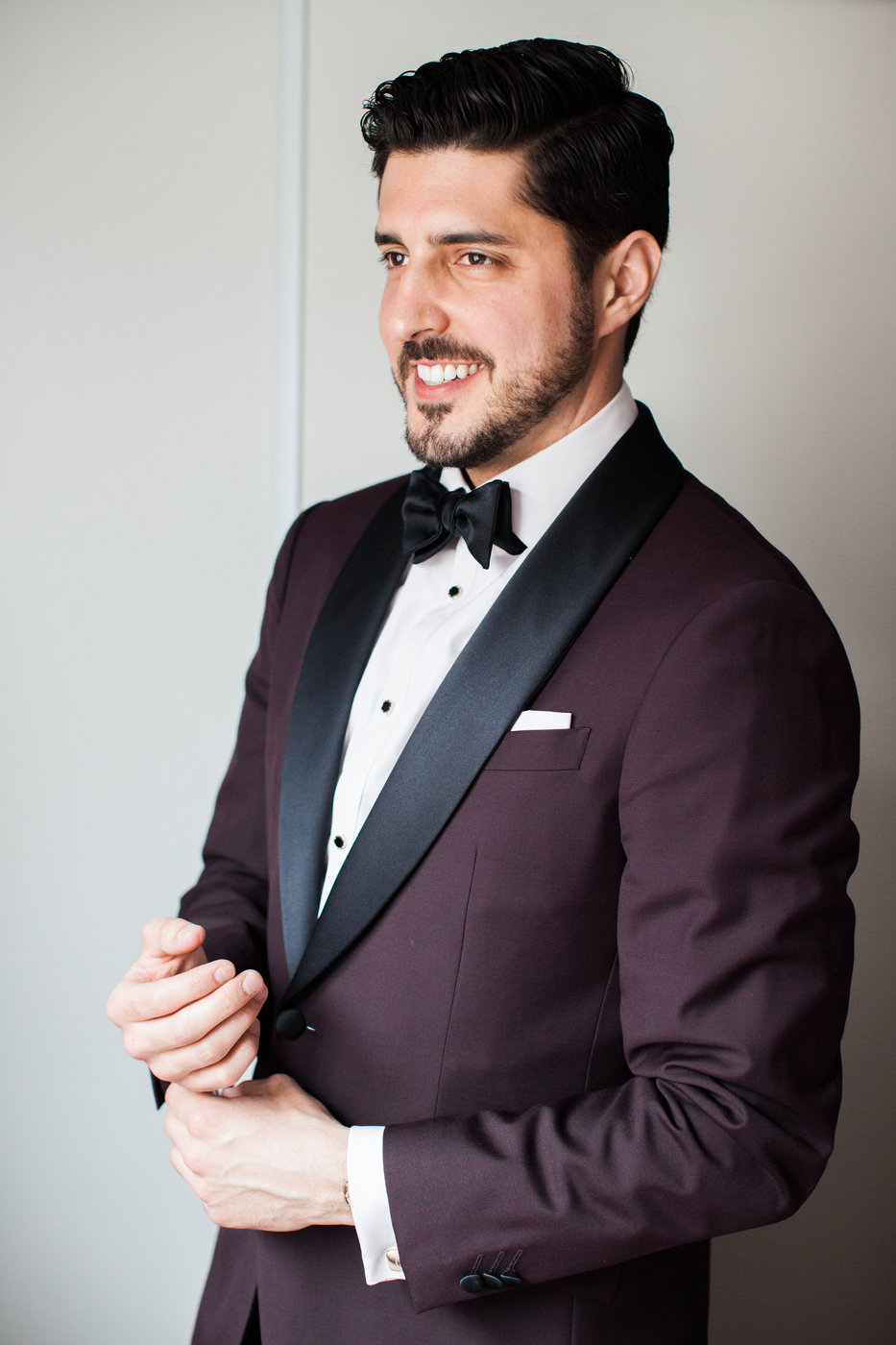 Surmesur_Inspiration_wedding_made-to-measure_Suit_burgundy