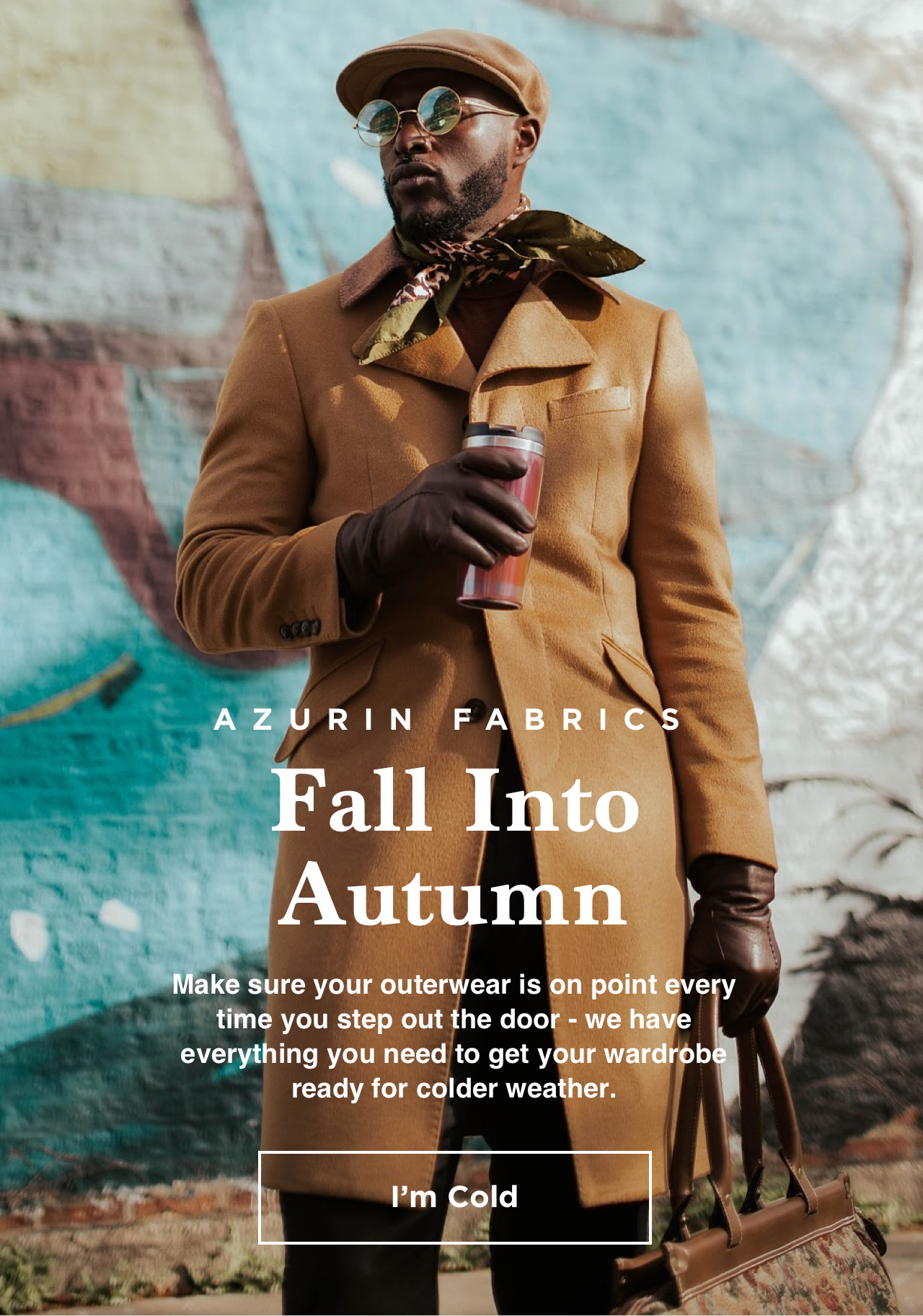 Azurin Fabrics_Overcoat_Fall_2019