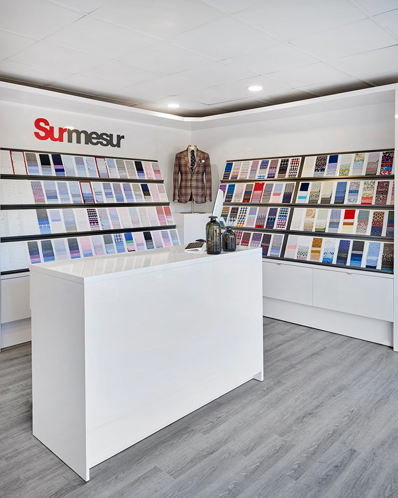 Large surmesur store mississauga web mini