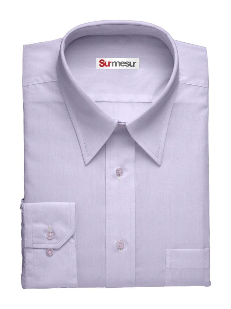 Dress shirt Quentin