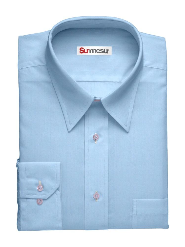 Dress shirt Corentin