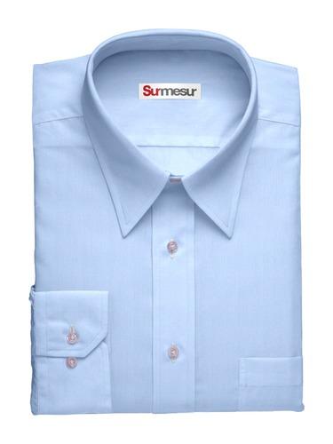Dress shirt Augustine