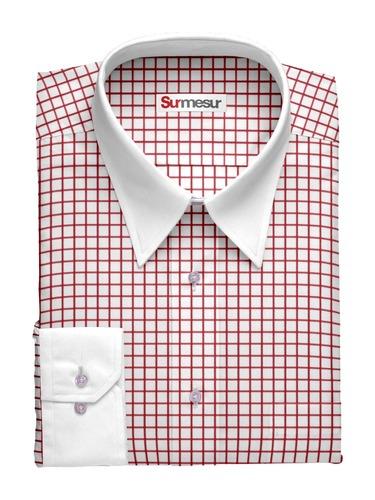 Chemise habillée Innovator 2.0