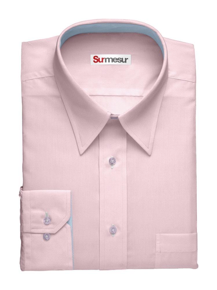 Dress shirt Blake