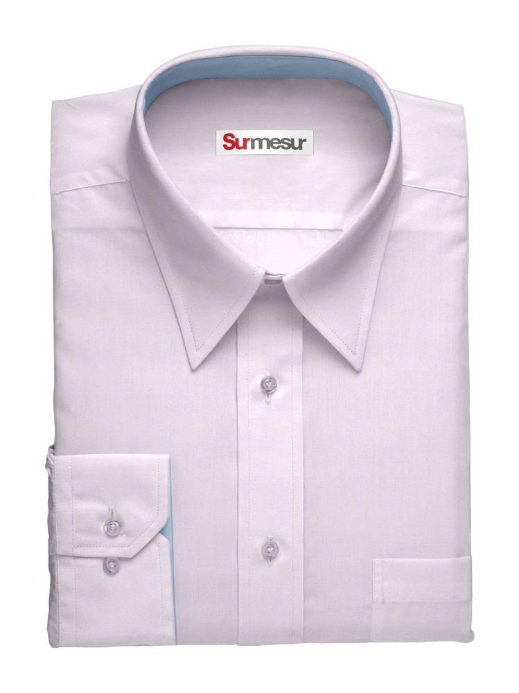 Dress shirt Tristan