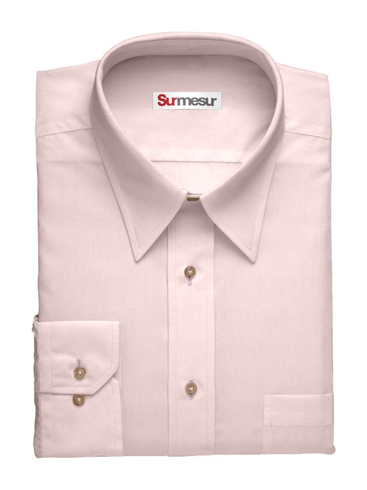 Dress shirt The Jordan Belfort