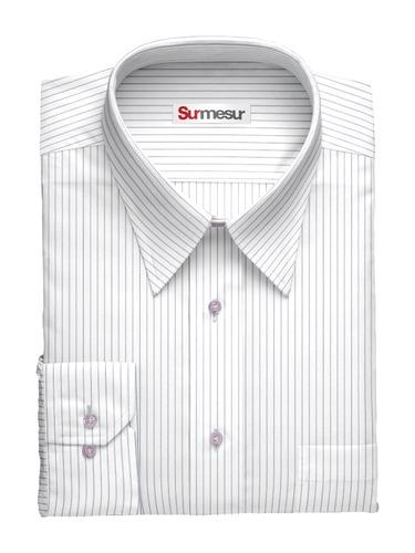Chemise habillée The Barney Stinson