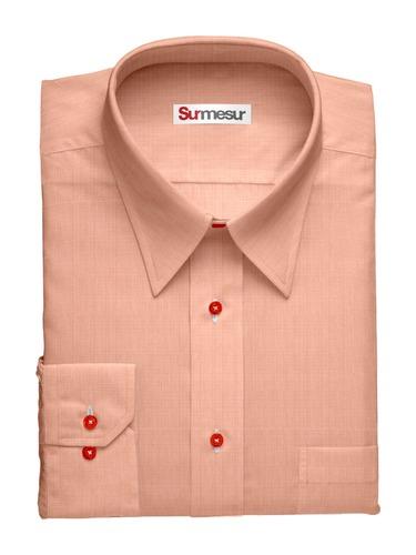 Sport shirt Porter