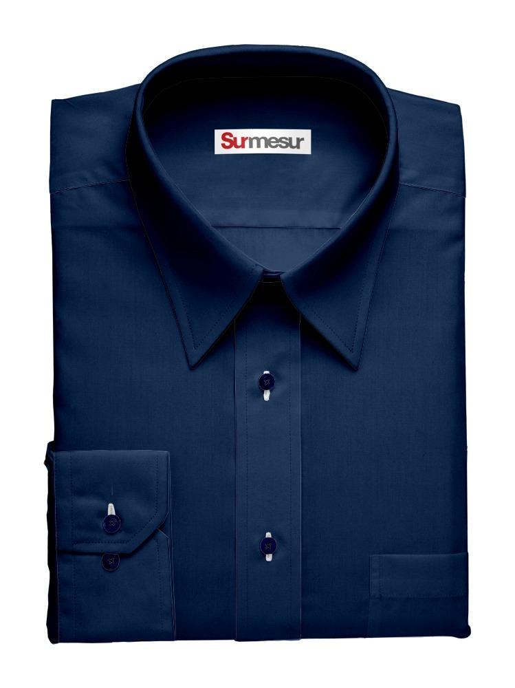 Sport shirt Alexander