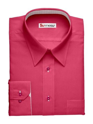 Sport shirt Florent