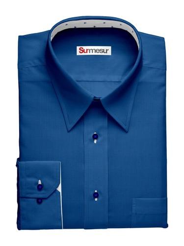 Sport shirt Orson