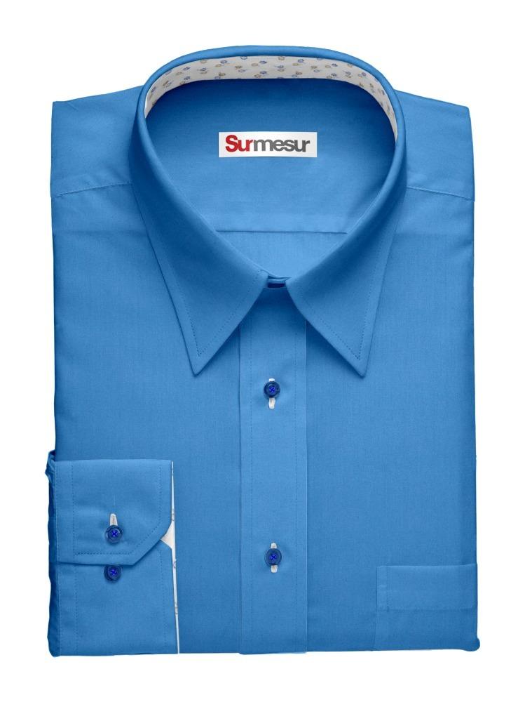Sport shirt Arthur