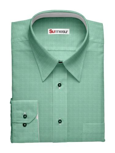 Sport shirt Clément