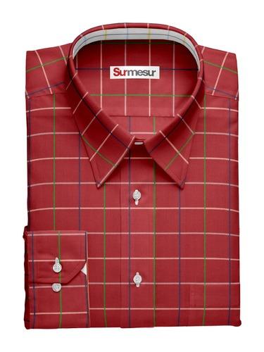 Sport shirt Maximus