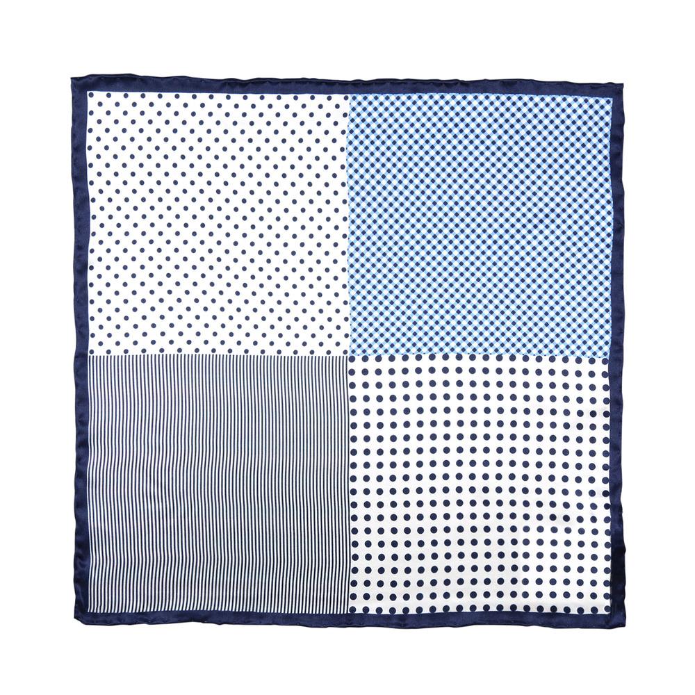 Pocket square Pocket Square - Patchwork