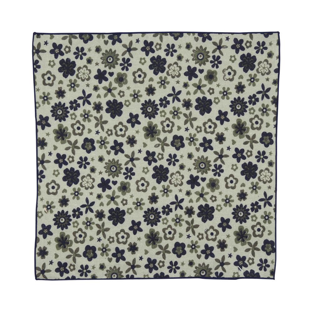 Pocket square Pocket Square - Carpet Camo