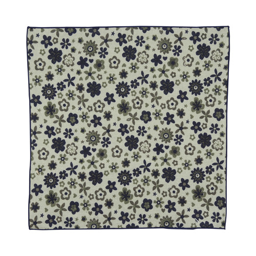 Pocket square Pocket Square - Carpet Camo