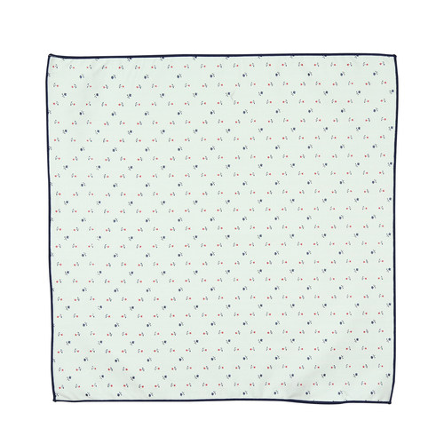 Pocket square Pocket Square - Charles