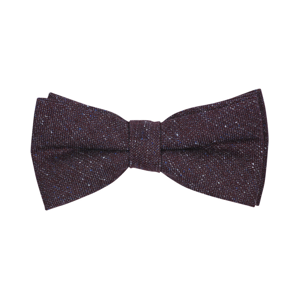 Bow tie Bow Tie - Suave