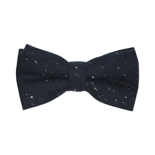 Bow tie EQP17-1NVYOS-10