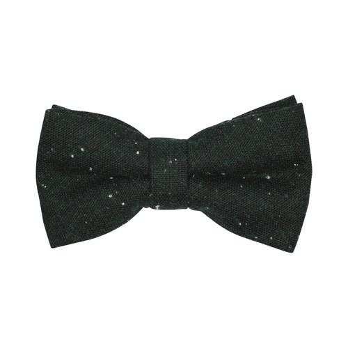 Bow tie Bow Tie - Cabano