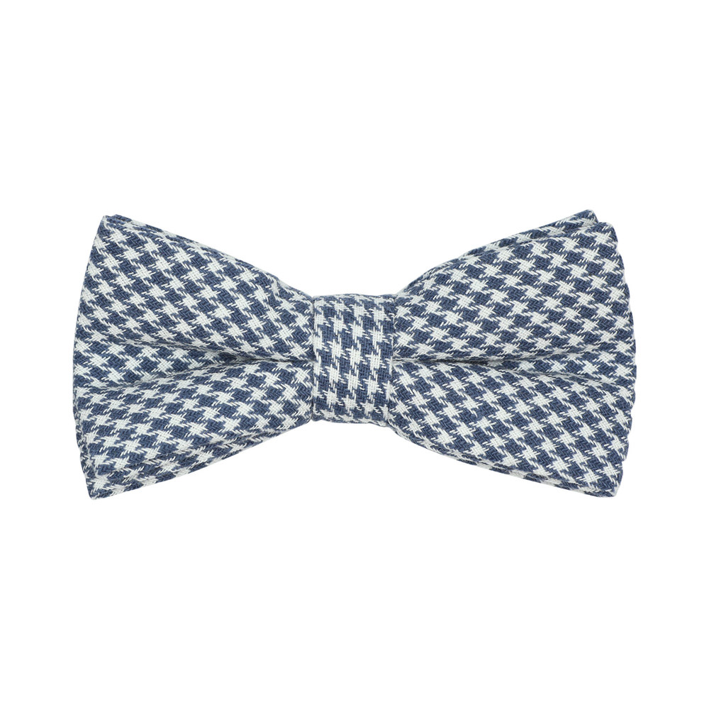 Bow tie Bow Tie - Cottontail